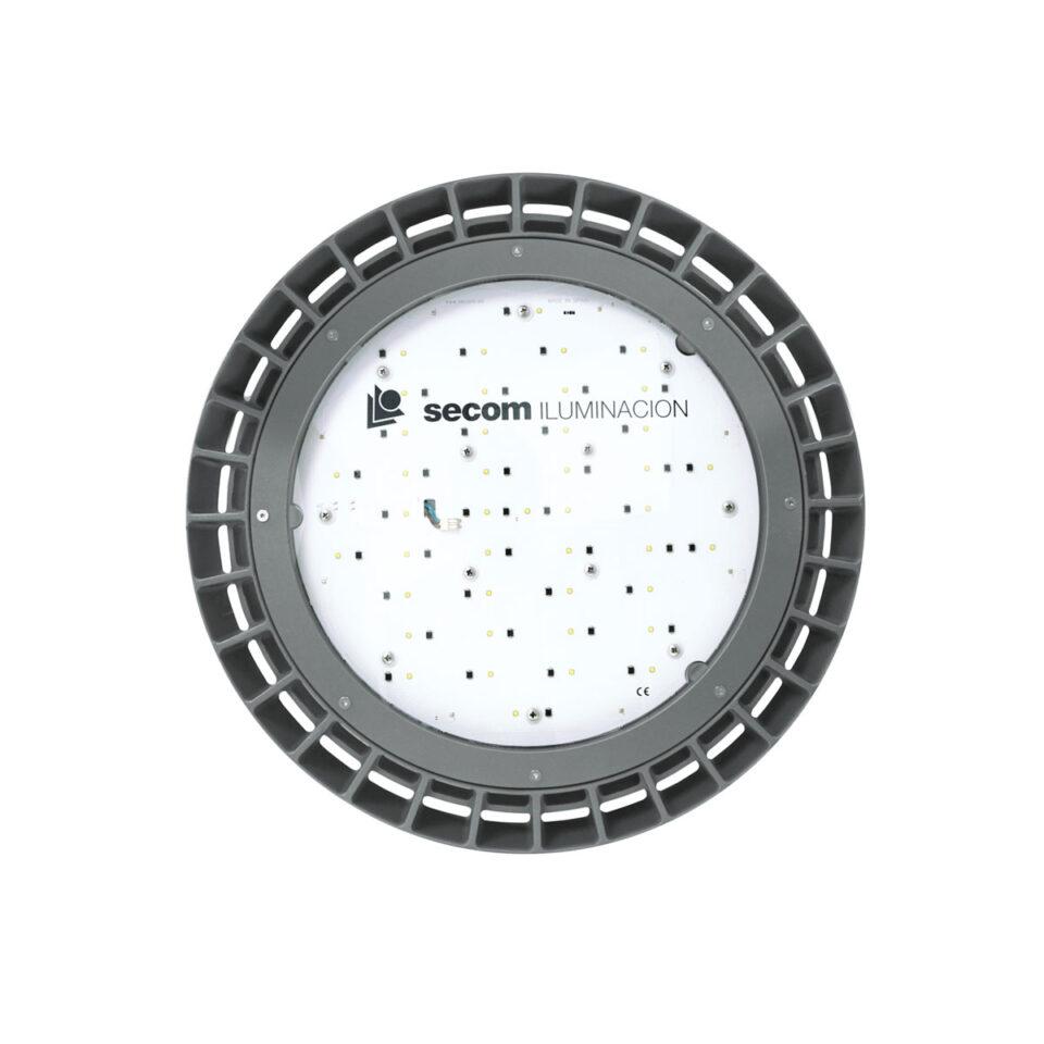 konak-led-iluminacion-vial-02