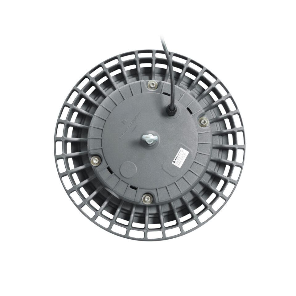 konak-led-iluminacion-vial-03