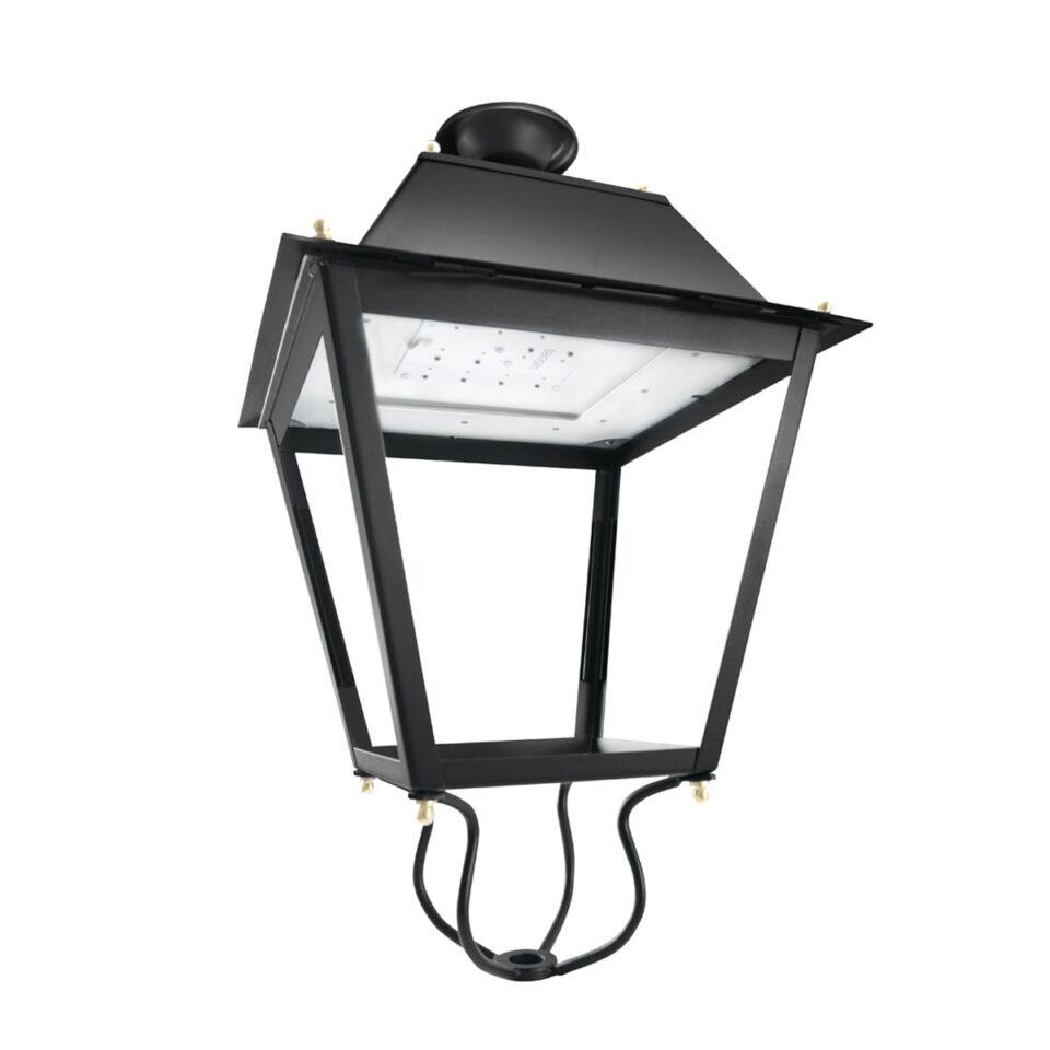 uraled-iluminacion-vial-02