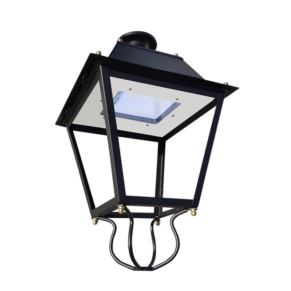 uraled-iluminacion-vial-2