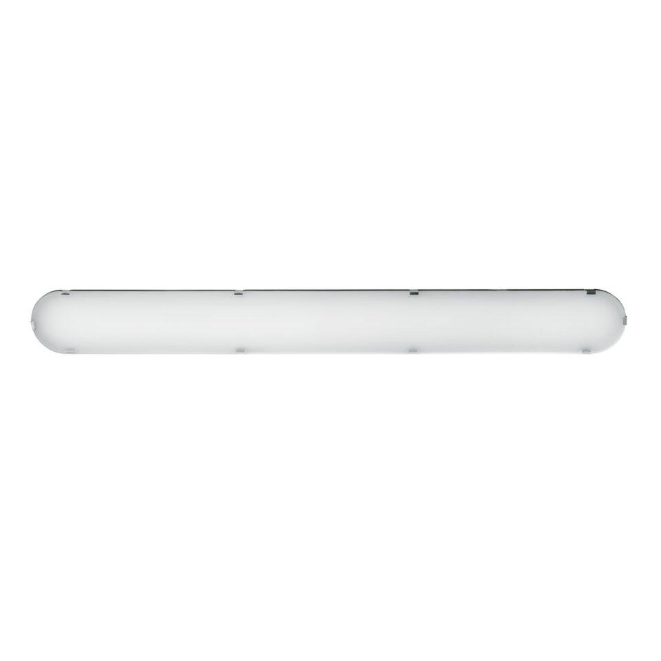 Kloss-iluminacion-led-2