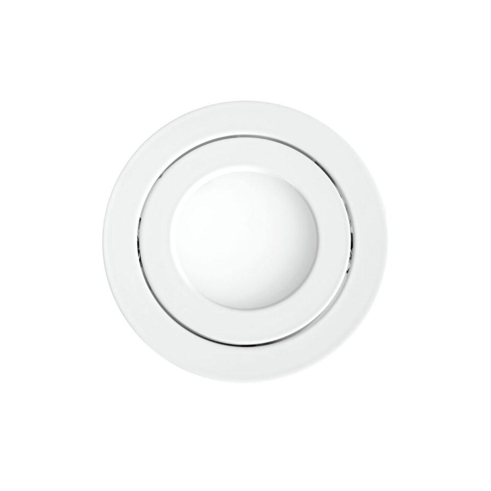 aircom-micro-orientable-1