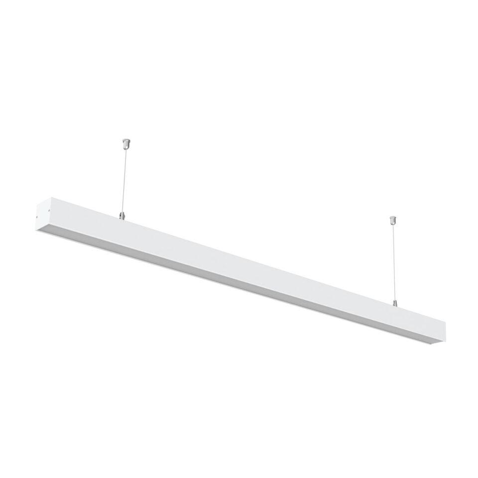 aliket-basic-iluminacion-led-1
