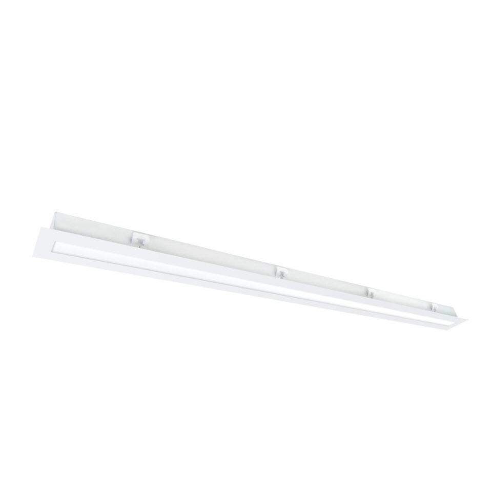 aliket-basic-iluminacion-led-3