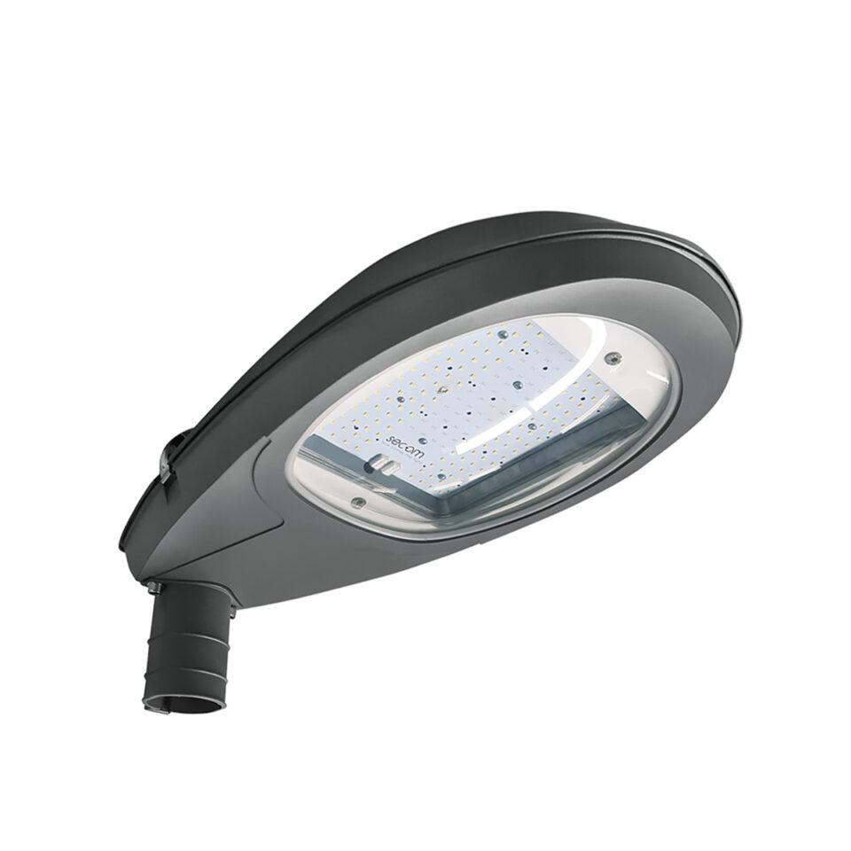 ecodut-iluminacion-1