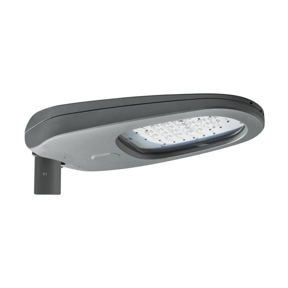 ecodut-k2-iluminacion-led-2