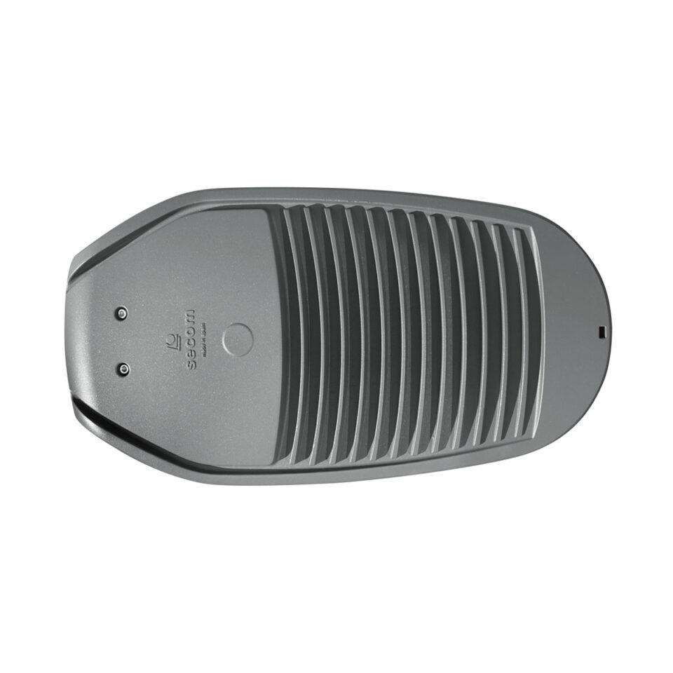 ecodut-k2-iluminacion-led-5