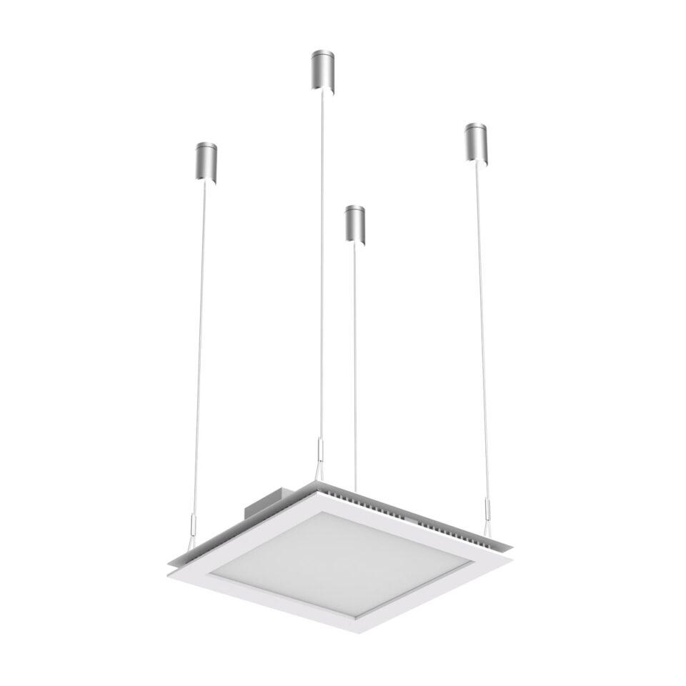 aircom-cuadrado-suspension-1