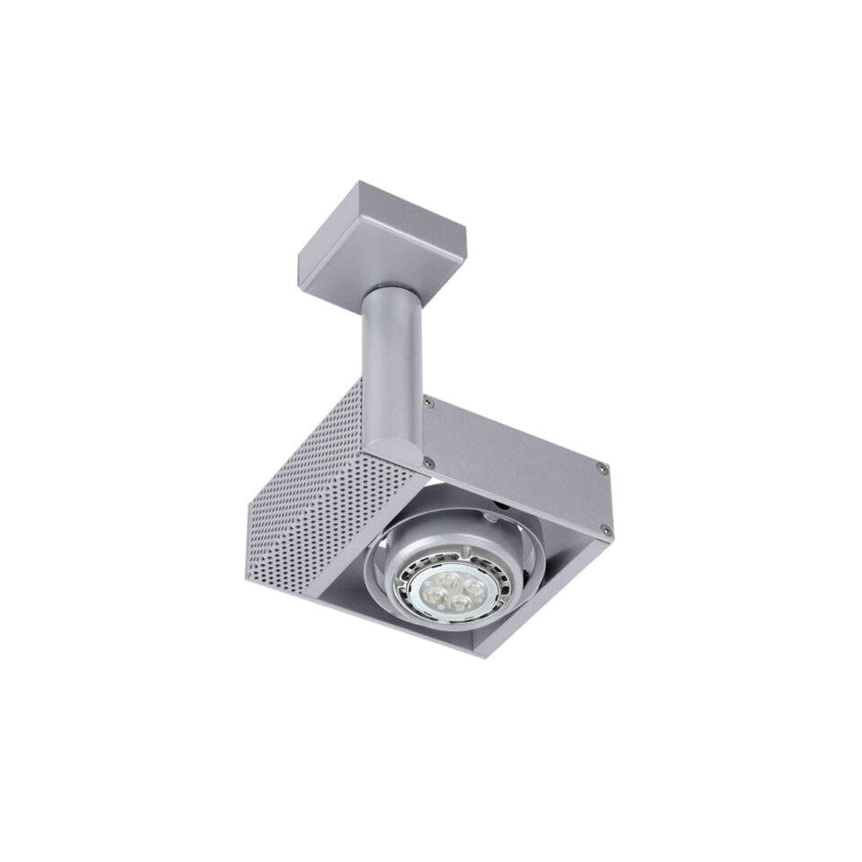 combox-iluminacion-1