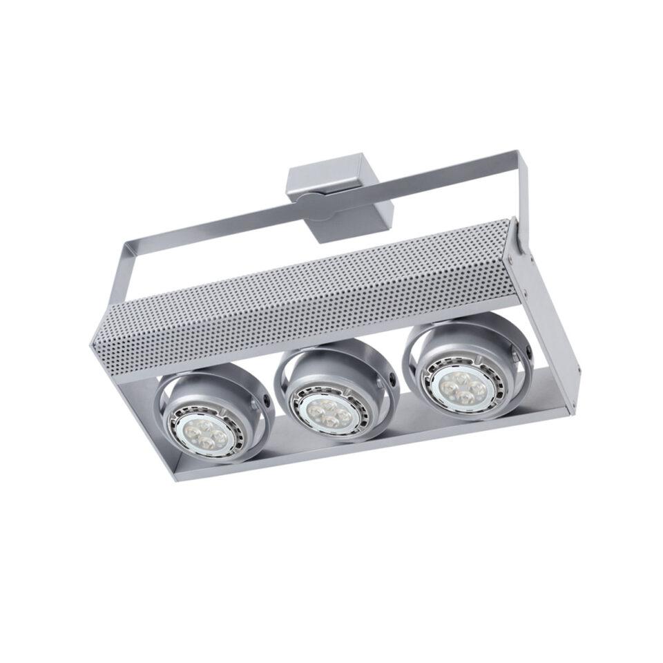 combox-iluminacion-3