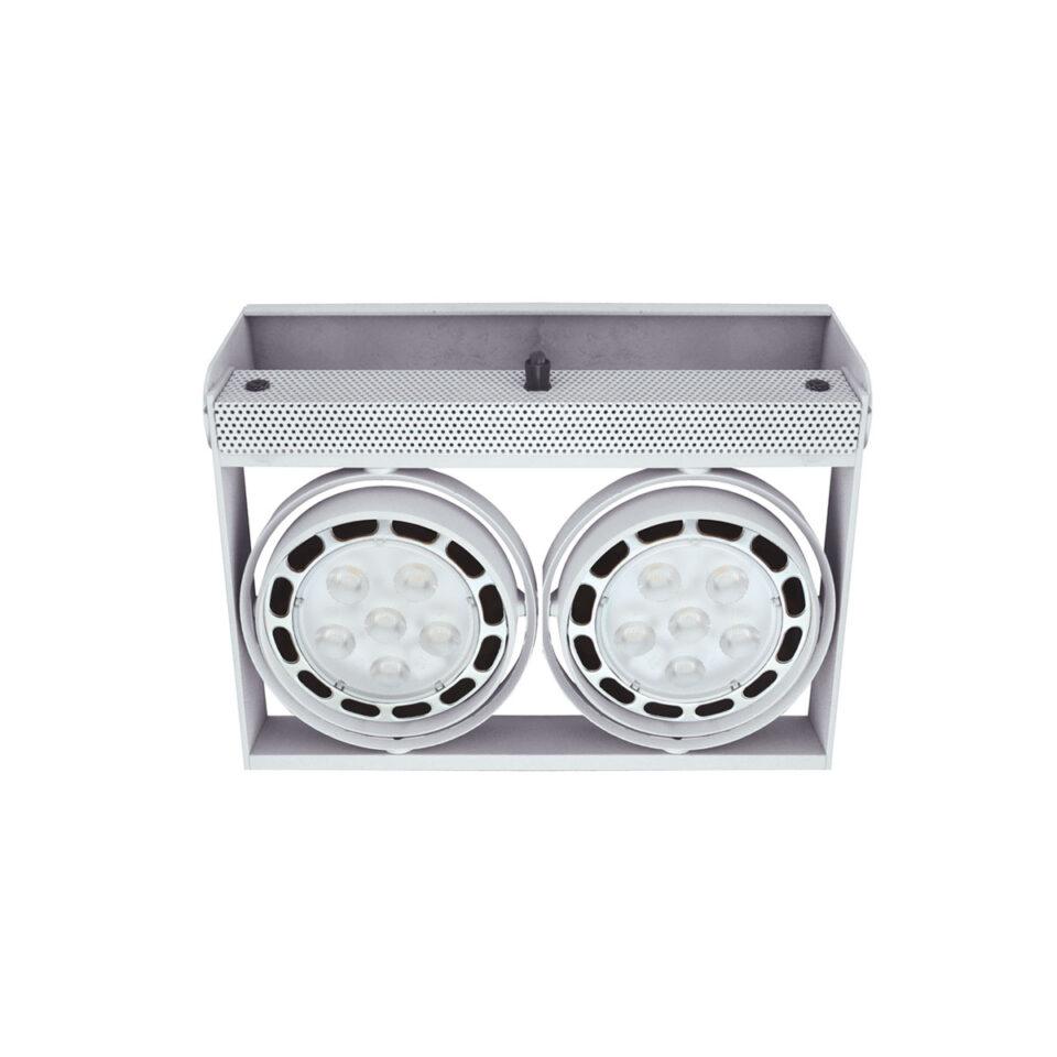 combox-iluminacion-8