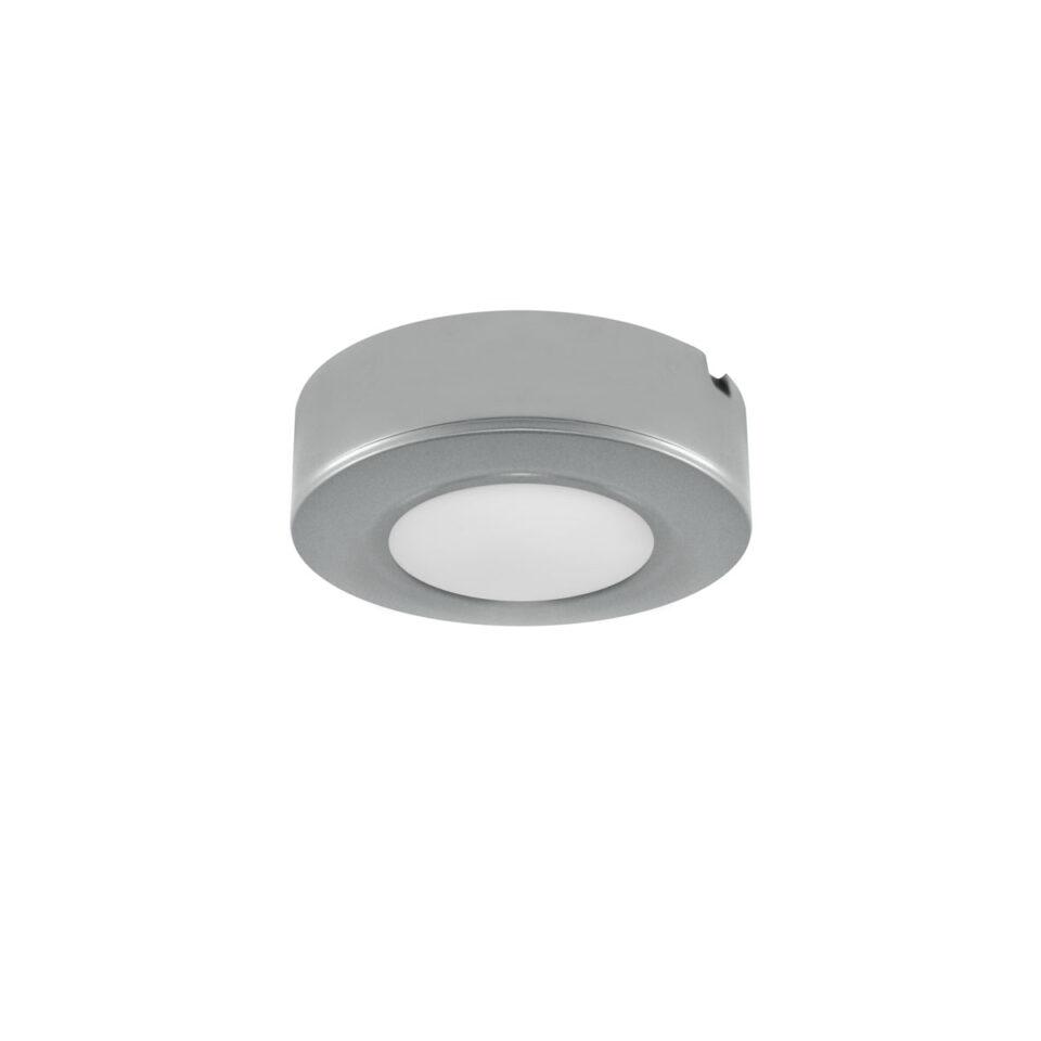 Ture-iluminacion-3-
