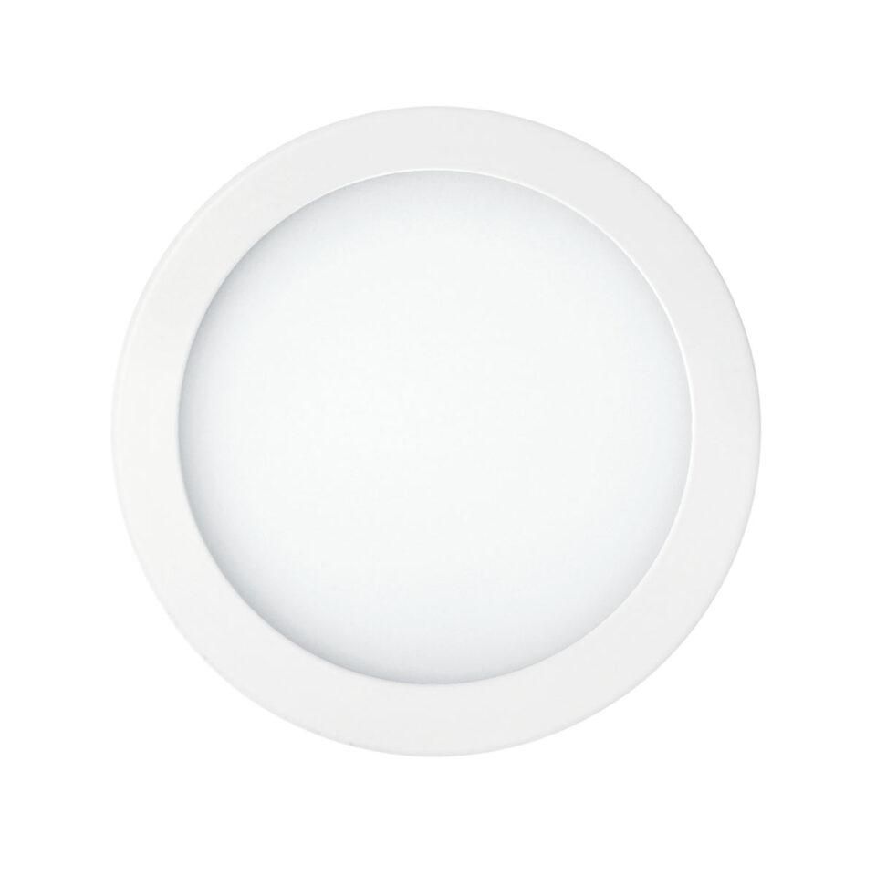 aircom-circular-1