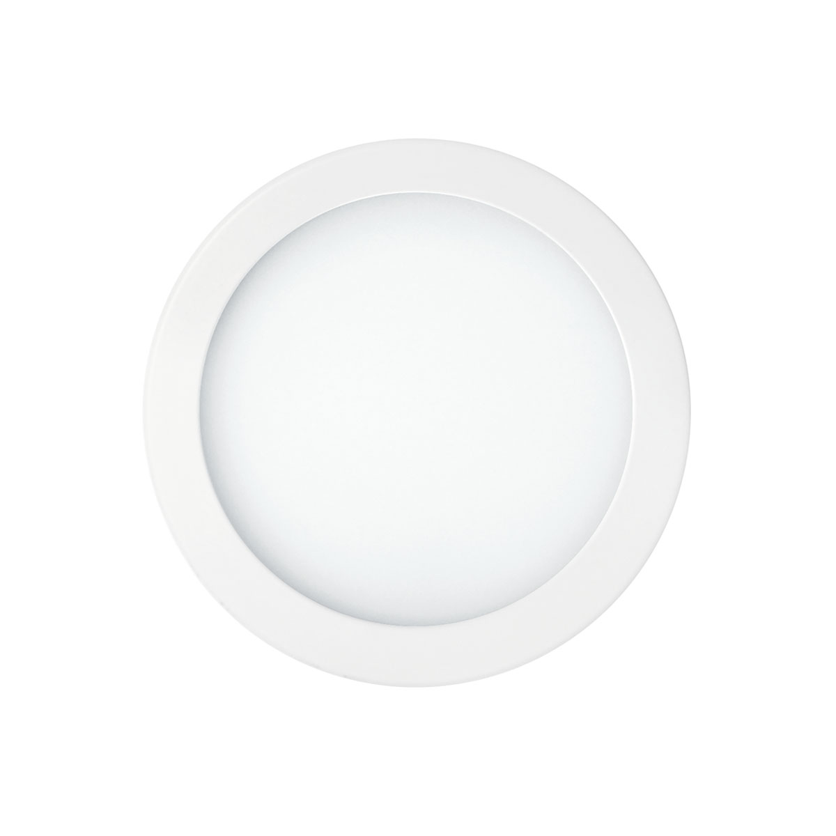 ECODUCTO Indoor Downlight Lighting