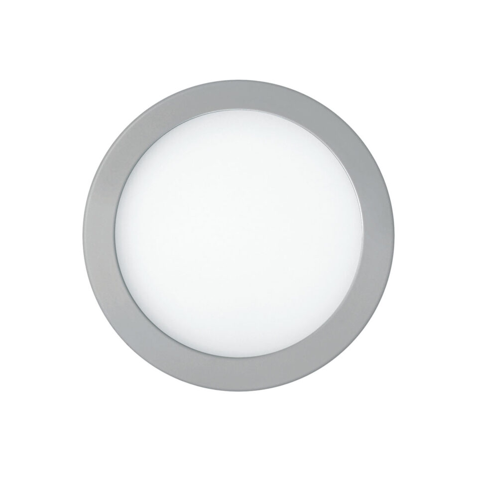 aircom-medium-iluminacion-2