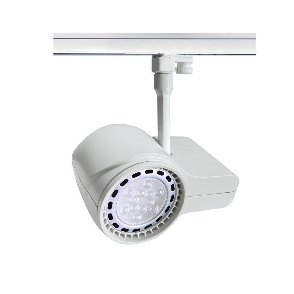arquik-carril-iluminacion-1