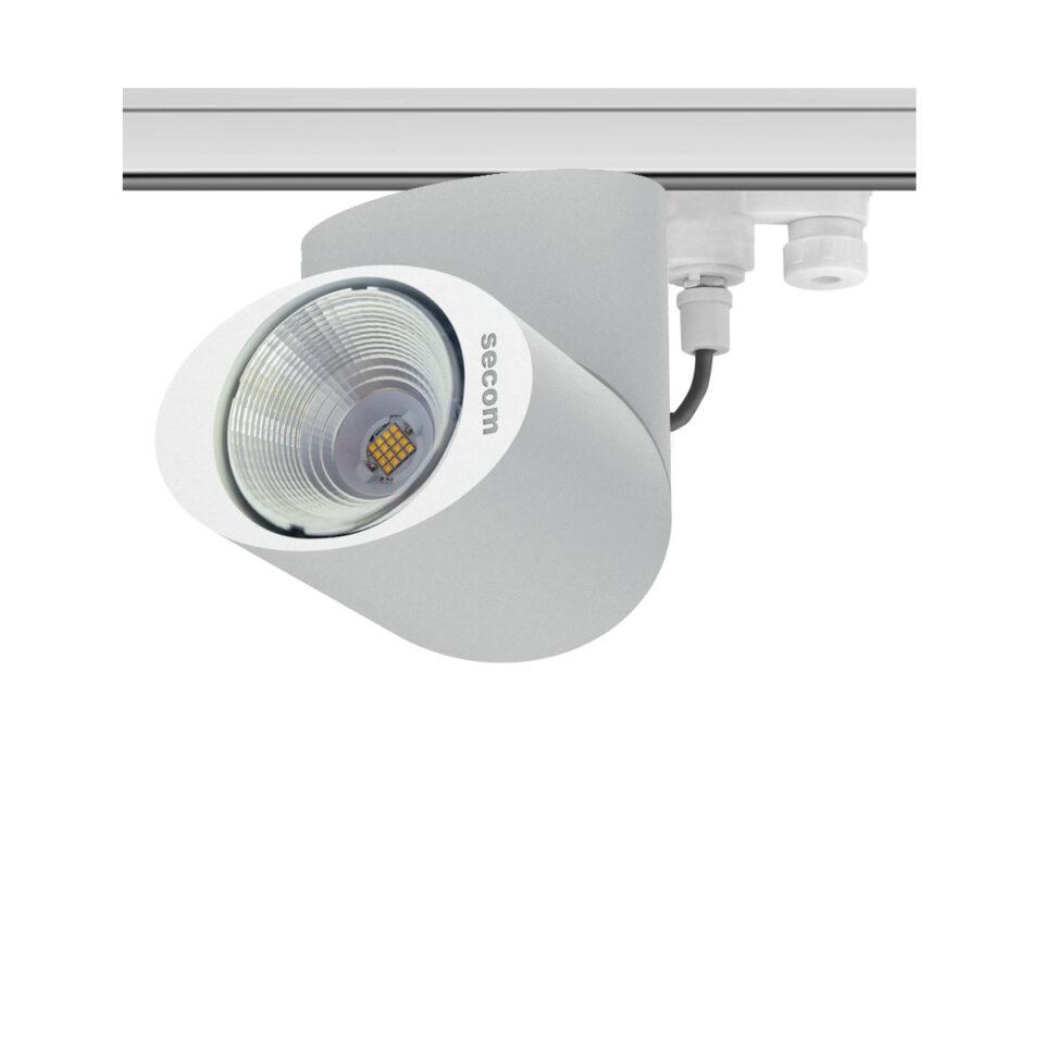 boxter-iluminacion-carril-1