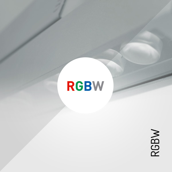 rgbw-en