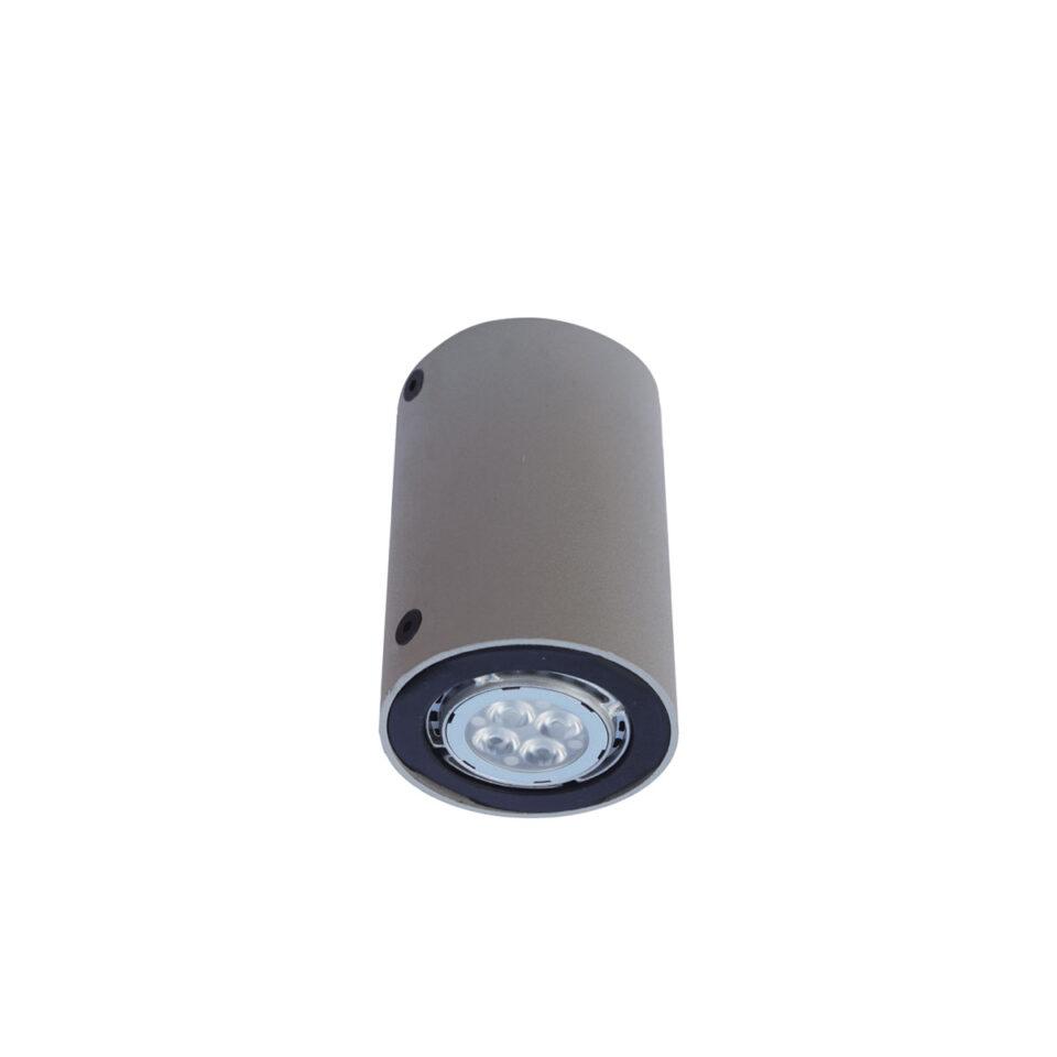 kut-iluminacion-1