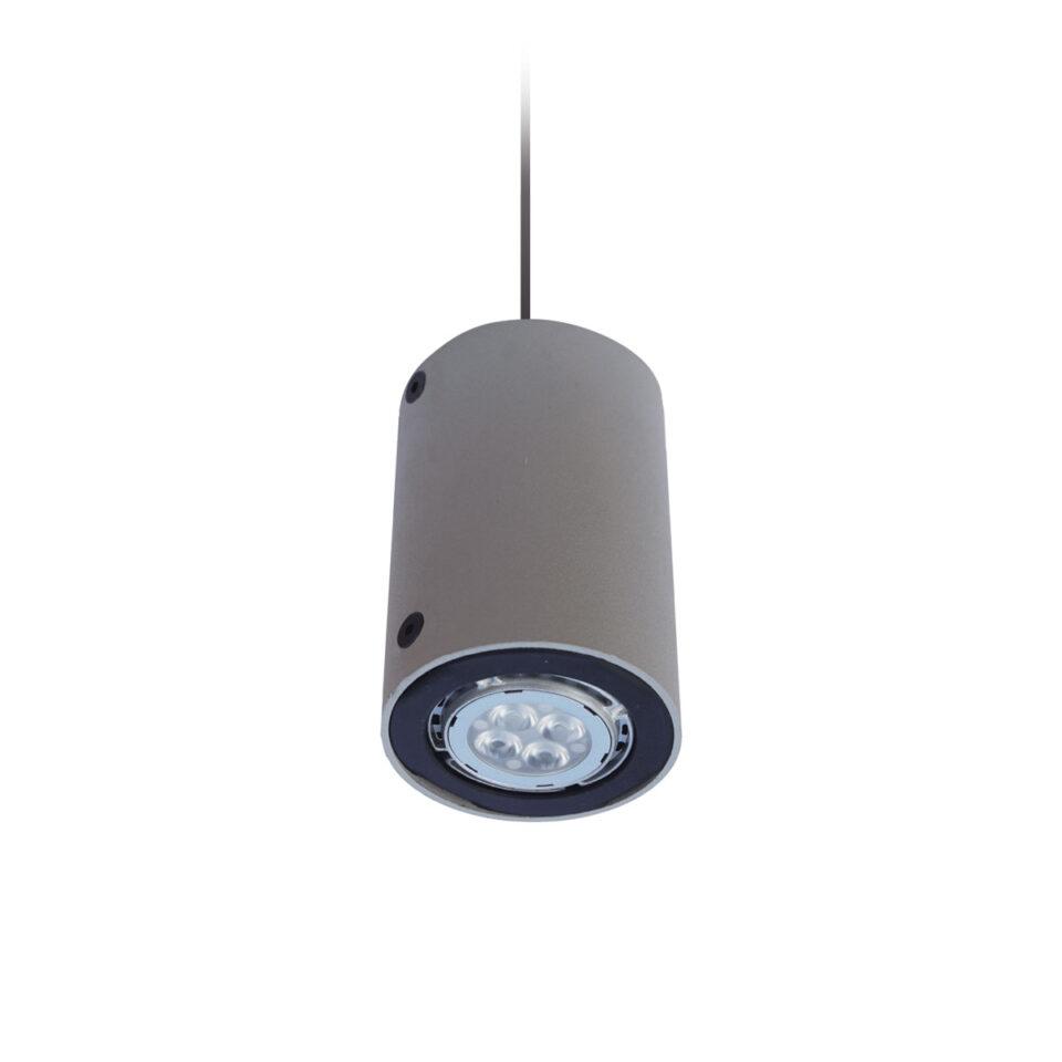 kut-iluminacion-2