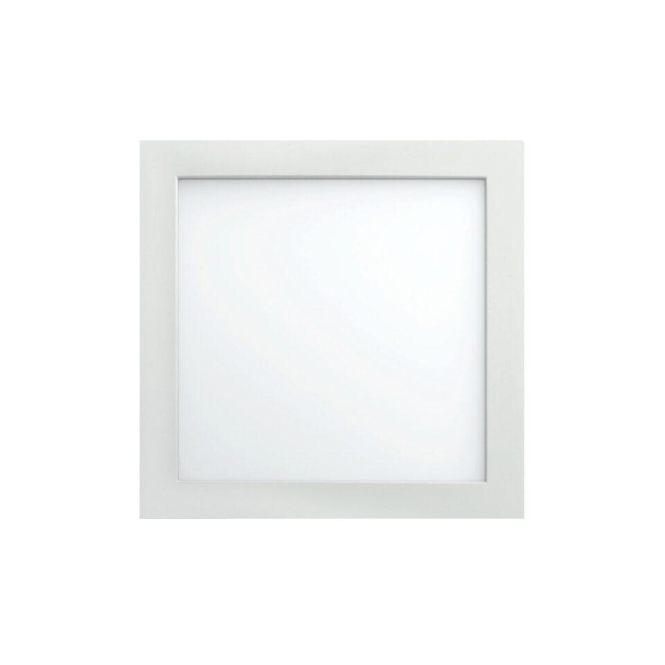 mini-aircom-cuadrado-iluminacion-1