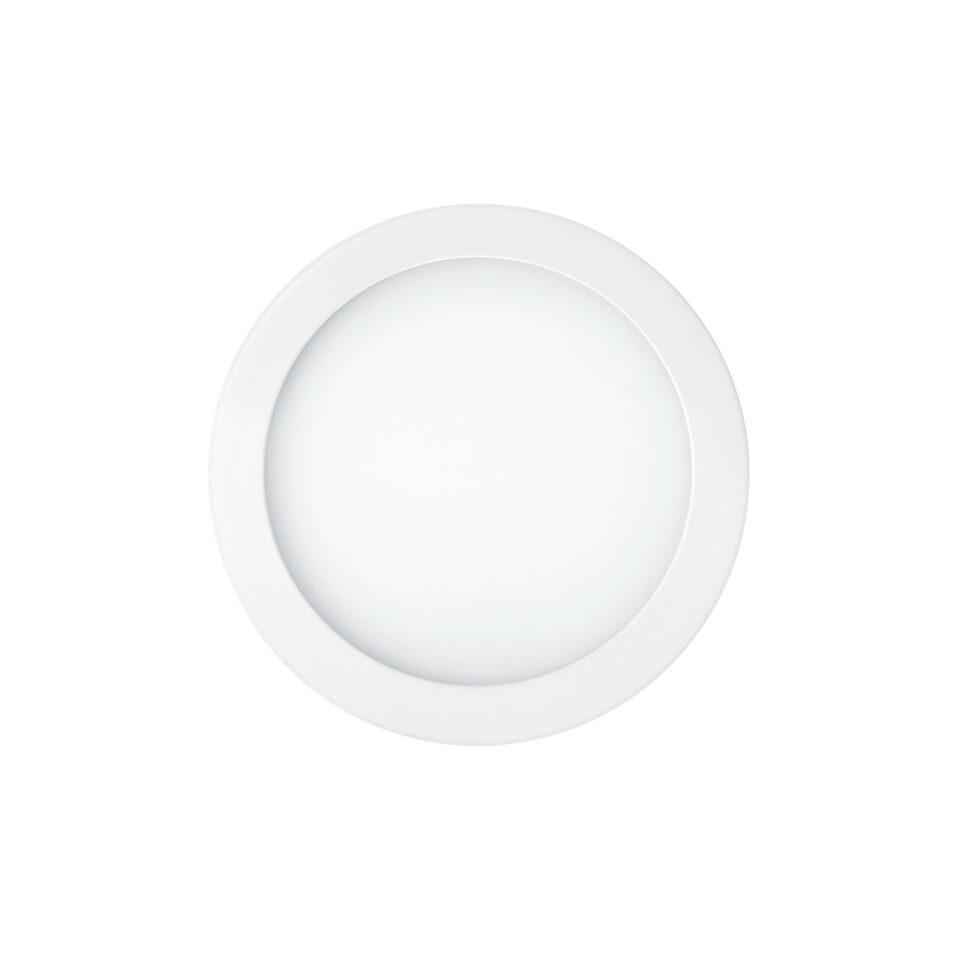 mini-aircom-iluminacion-1