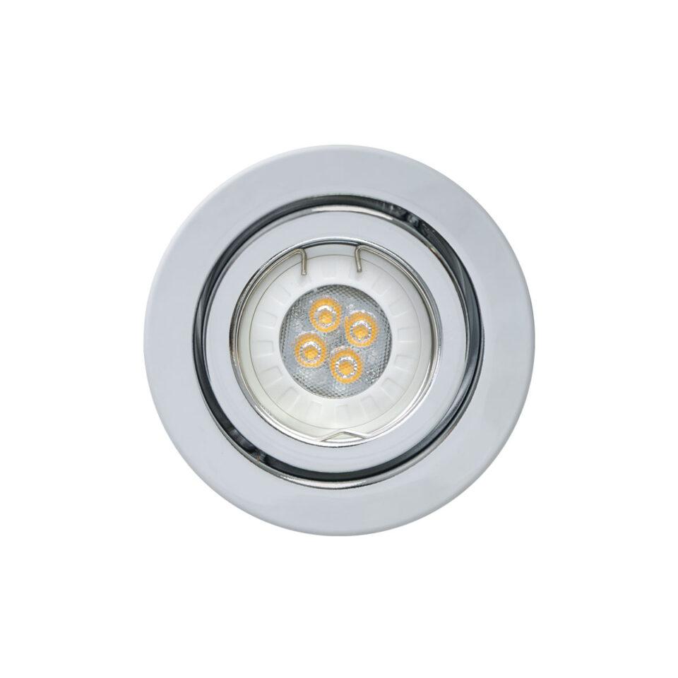 oscilante-50-iluminacion-1.