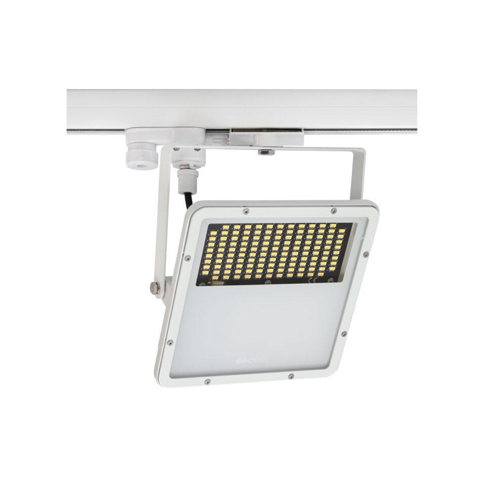 protek-carril-iluminación