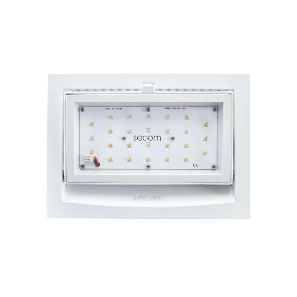 supra-rectangular-iluminacion-1