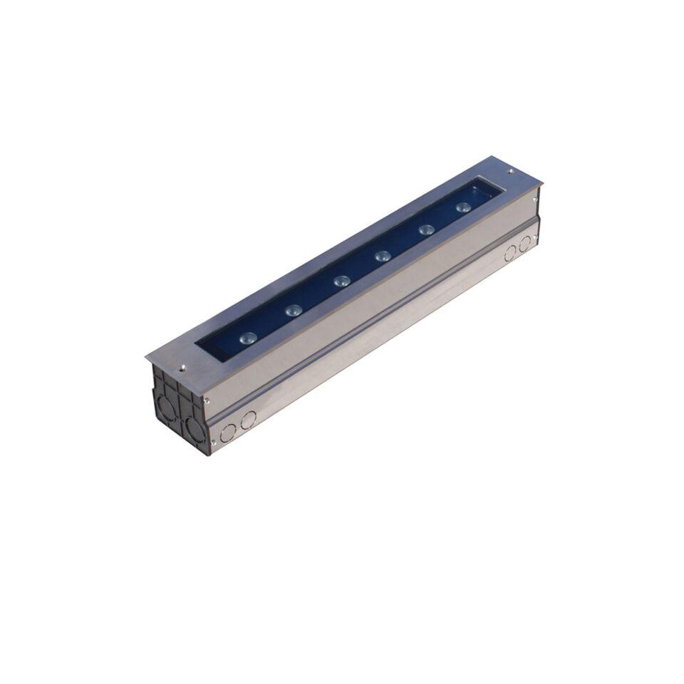 balma-iluminacion-1