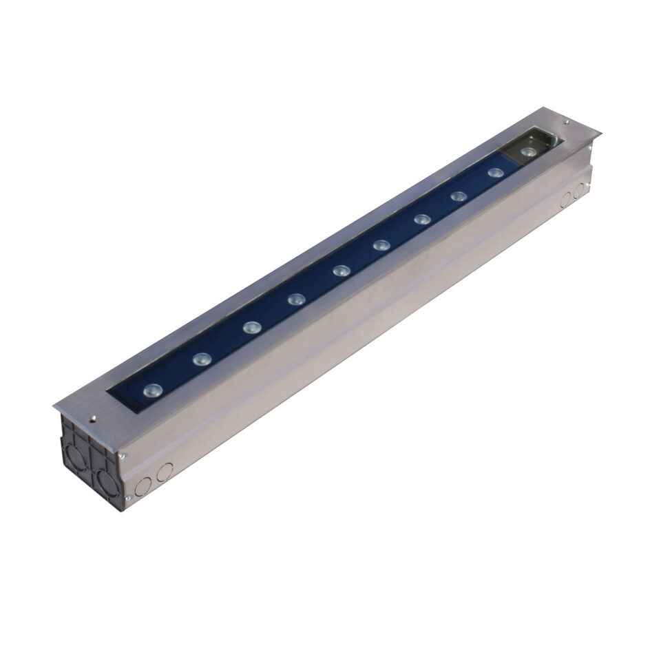 balma-iluminacion-2