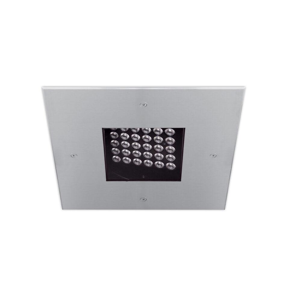 ceipro-z3-iluminacion-led-4