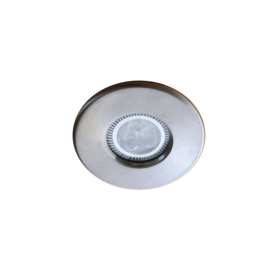 cobe-iluminacion-1
