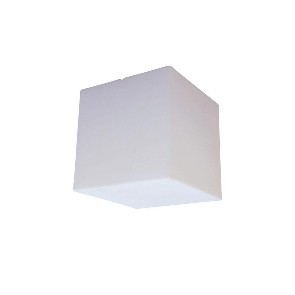cubic-iluminacion-3