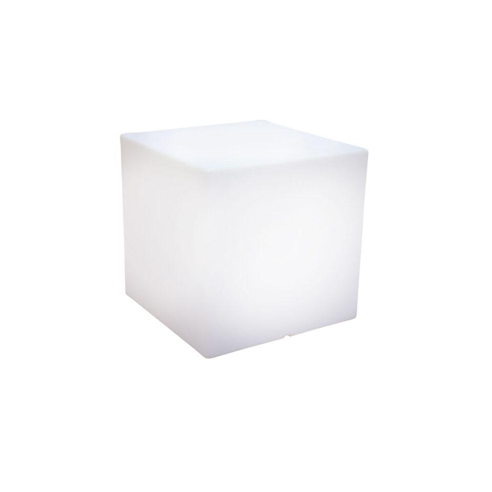 cubic-iluminacion-4