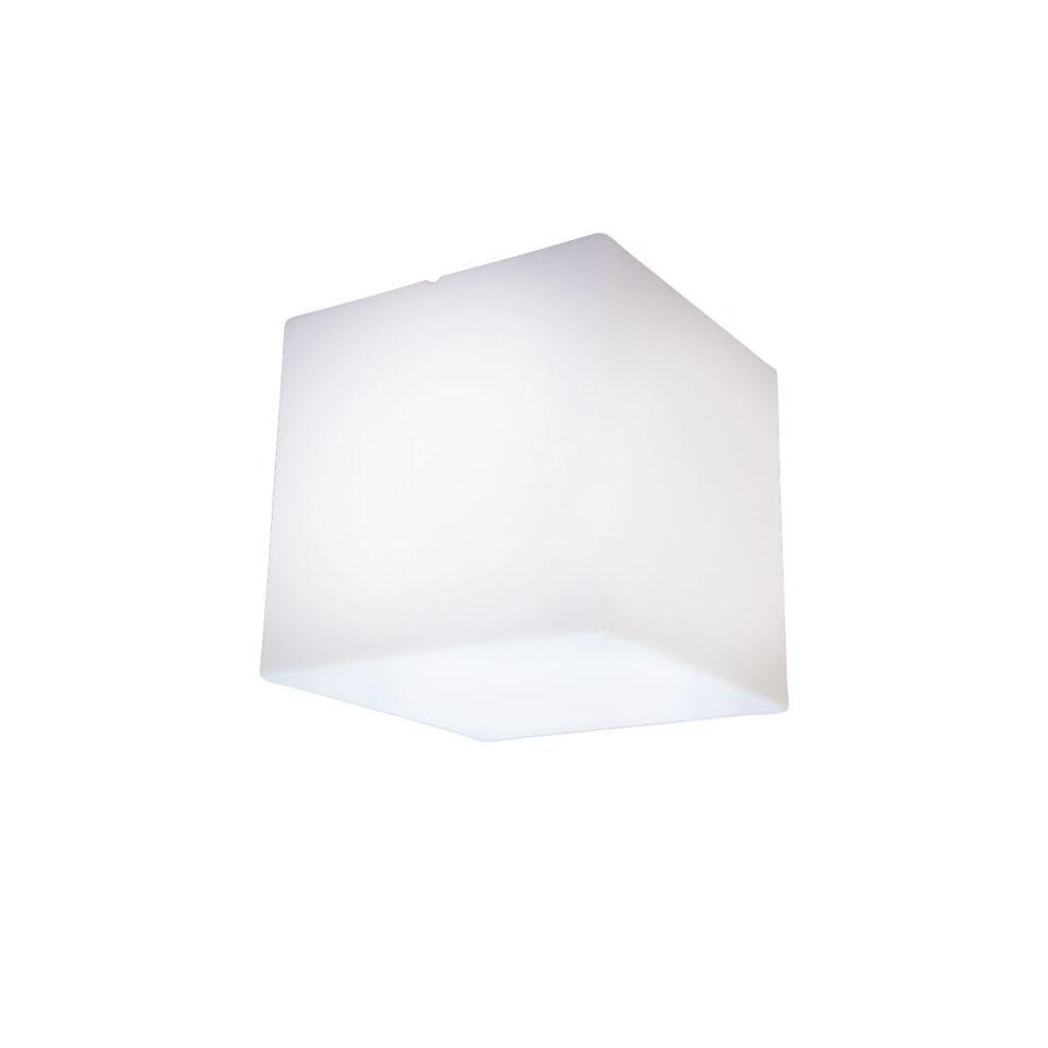 cubic-iluminacion-6