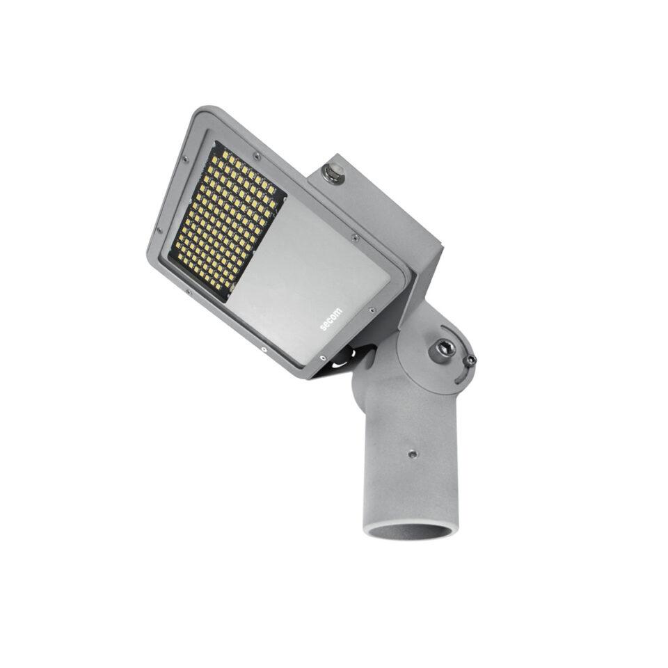 protek-city-iluminacion-1
