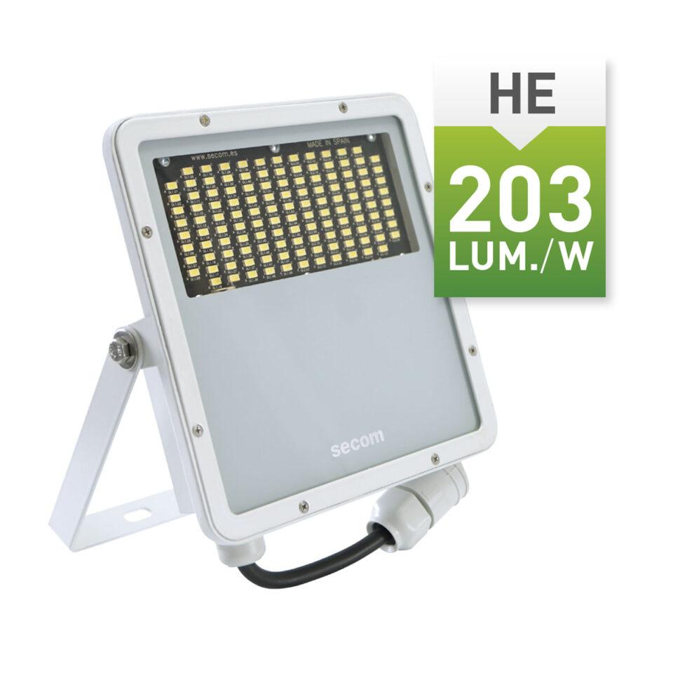 protek-proyector-luminaria-1