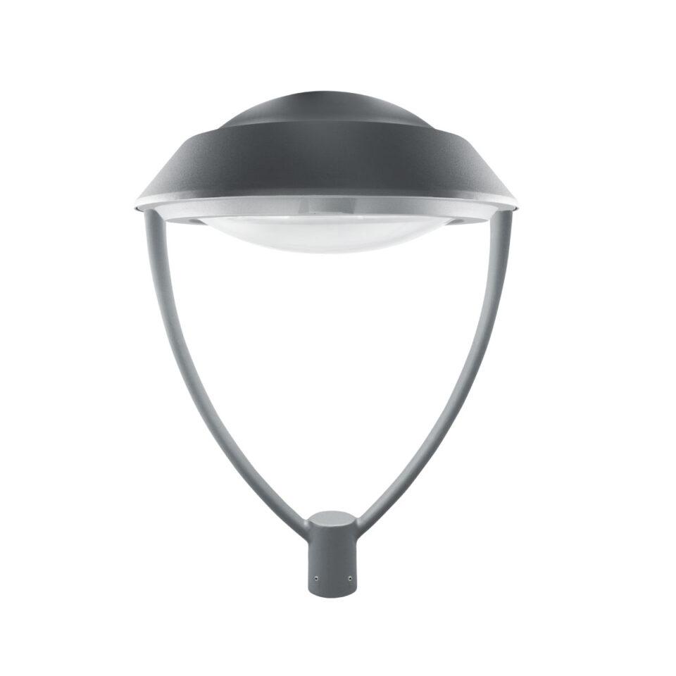 rayveb-iluminacion