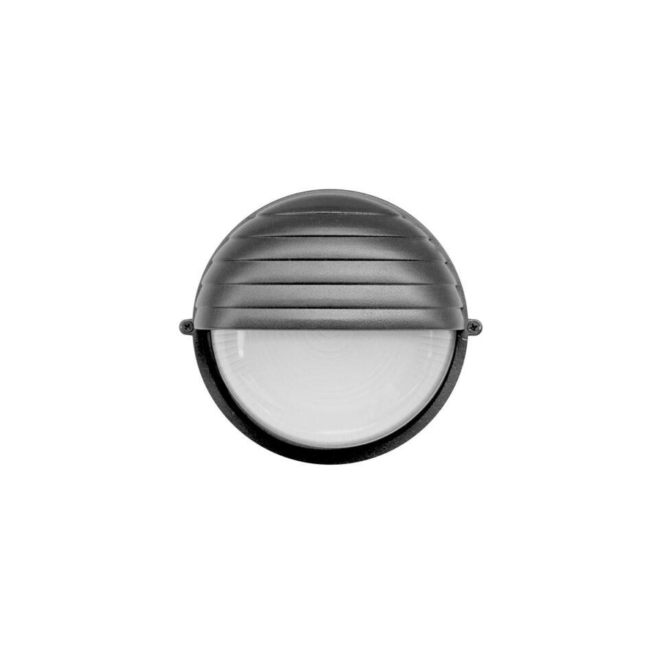 tresso-iluminacion-2