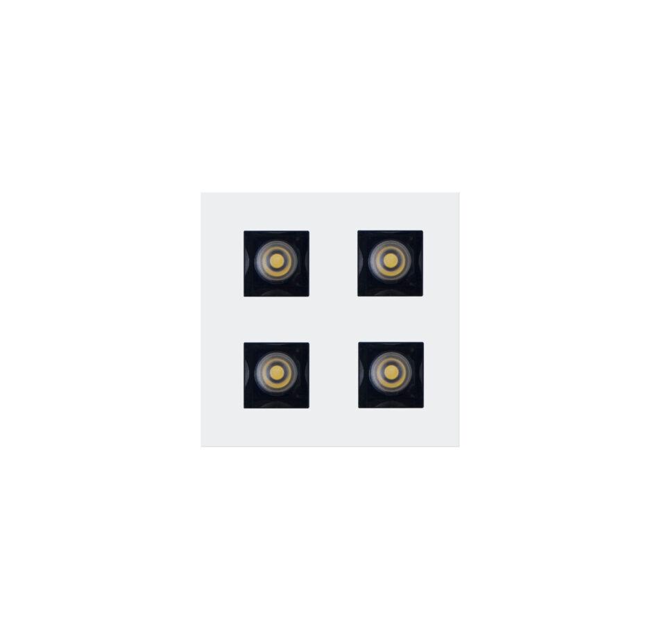 CINA-V4-cuadrado