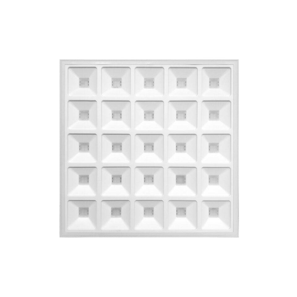 Panel-cubic-1