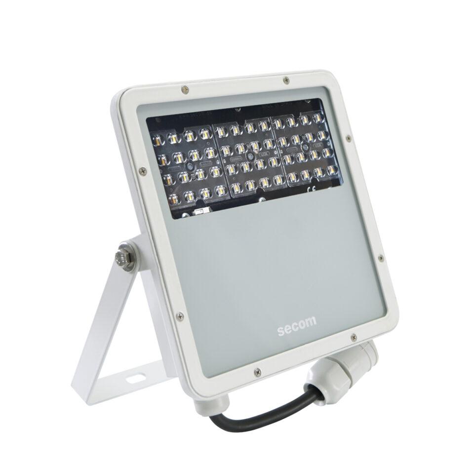 protek-optical-proyector